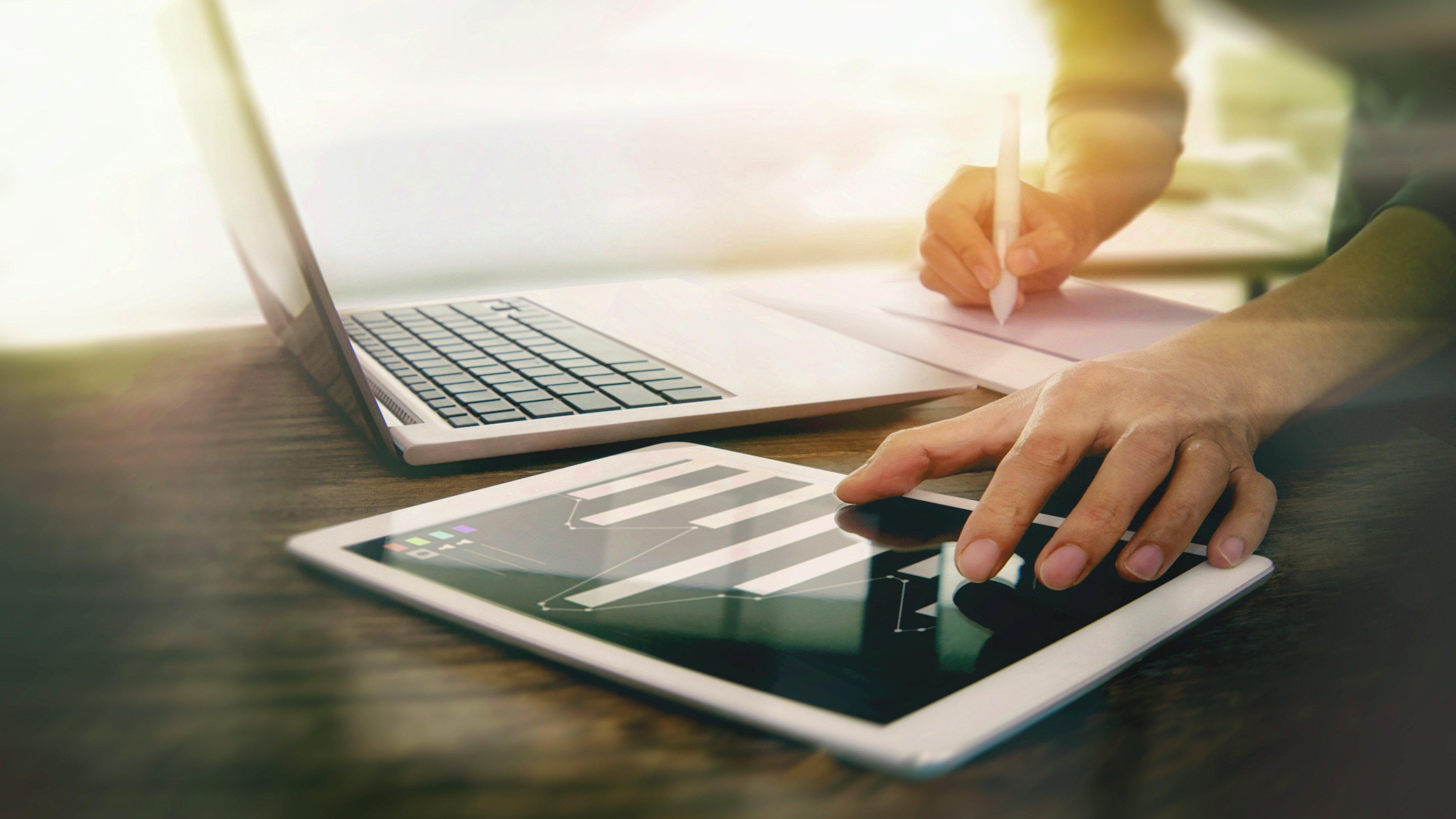 Digitale Erlebnisformate & Customer Journey Marketing im Vertrieb